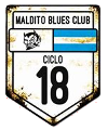 Maldito Blues